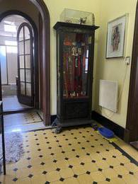 Foto Casa en Venta en  Villa Crespo ,  Capital Federal  Vera al 1400