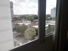 Foto Departamento en Venta en  Resistencia,  San Fernando  AV. SARMIENTO al 500