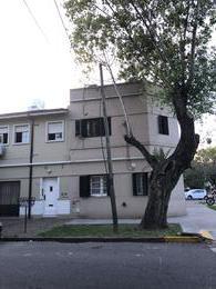 Foto Casa en Venta en  Lomas De Zamora ,  G.B.A. Zona Sur  PEDERNERA 199ESQ BELGRANO