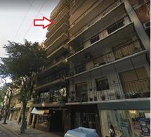 Foto Departamento en Venta en  Recoleta ,  Capital Federal  Arenales 1457,  7° Piso, entre Parana y Uruguay, CABA