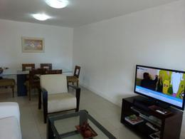 Foto Departamento en Venta en  Punta del Este ,  Maldonado  chiverta y Arazati