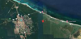 Thumbnail picture Land in Sale in  Tulum ,  Quintana Roo  Tulum