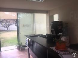 Thumbnail picture Office in Rent in  Guadalajara ,  Jalisco  Guadalajara
