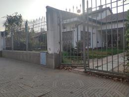 Foto Casa en Venta en  Santa Rosa De Calamuchita,  Calamuchita  Mendoza 290