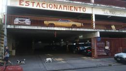 Foto Terreno en Venta en  Moron,  Moron  Cabildo al 300