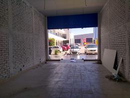 Foto Local en Venta | Renta en  Centro Sur,  Querétaro  OPORTUNIDAD!! Local en Venta y Renta en PLANTA BAJA, Plaza Nazas Centro Sur