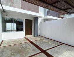 Foto Casa en Venta en  Venustiano Carranza,  Boca del Río  COL. CARRANZA, Casa en VENTA a ESTRENAR de 3 recámaras, (BB)