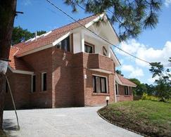 Foto Casa en Venta en  San Rafael,  Punta del Este  San Rafel Oportunidad