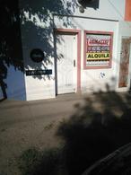 Foto Departamento en Alquiler en  Paso Del Rey,  Moreno  Moron al 800