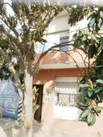 Foto Casa en Venta en  Merlo,  Merlo  Campora al 1700