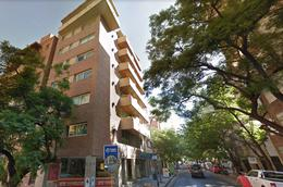 Foto Departamento en Alquiler en  Nueva Cordoba,  Capital  Obispo Trejo al 1000