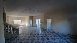 Foto Casa en Venta en  Zona Sur,  Salta  Villa Lola , ruta 51 Quijano, Salta