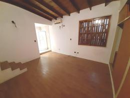 Foto PH en Venta en  Villa Santa Rita ,  Capital Federal  Cuenca al 1400