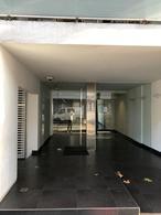 Foto Departamento en Alquiler temporario en  Palermo Hollywood,  Palermo  Nicaragua al 6000