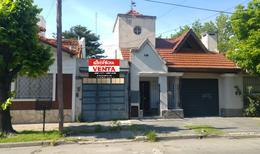 Foto PH en Venta en  Moron Sur,  Moron  Moreno al 1200