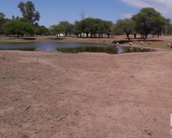 Foto Campo en Venta en  Casa Grande,  Punilla  Río La Puerta. Punilla.Córdoba