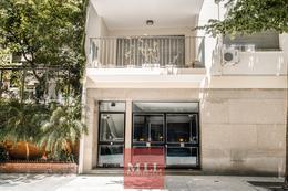 Foto Departamento en Alquiler en  Recoleta ,  Capital Federal  Posadas y Libertad