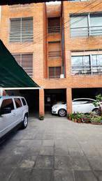 Foto Departamento en Venta en  Avellaneda,  Avellaneda  25 de mayo al 200