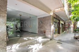 Foto Departamento en Venta en  Palermo ,  Capital Federal  Gurruchaga  al 2100