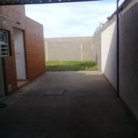 Foto Casa en Alquiler en  Cordoba Capital ,  Cordoba  matienzo natania 21