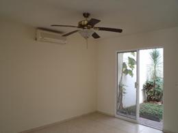 Foto Casa en Renta en  Cancún Centro,  Cancún  CASA EN RENTA EN CANCUN RESIDENCIAL ALMENA