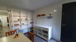Foto Casa en Venta en  Villa Devoto ,  Capital Federal  Gabriela Mistral al 4500