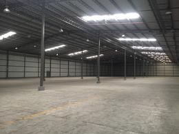 Foto Bodega en Alquiler en  Norte de Guayaquil,  Guayaquil  Vía Daule y Perimetral se alquila bodega  de 5000 m2