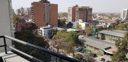 Foto Departamento en Venta en  Barrio Sur,  San Miguel De Tucumán  Lavalle al 900