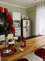 Foto Casa en Alquiler temporario en  San Bernardino,  San Bernardino  San Bernardio, Zona Barrio San Clara