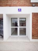 Foto Local en Venta en  General Pico,  Maraco  107 esq. 12