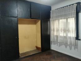 Foto Departamento en Alquiler en  Barrio Norte ,  Capital Federal  Charcas al 2900