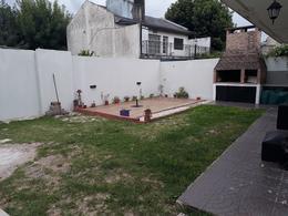 Foto Casa en Venta en  La Plata ,  G.B.A. Zona Sur  24 entre 499 y 500