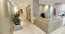 Foto Departamento en Venta en  Caballito ,  Capital Federal  Av. Jose Maria Moreno 240, 6º
