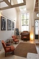 Foto Casa en Alquiler temporario en  Palermo ,  Capital Federal  TEMPORARIO CABRERA, JOSE ANTONIO entre FITZ ROY y HUMBOLDT
