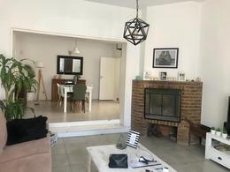 Foto Casa en Venta en  S.Isi.-Vias/Rolon,  San Isidro  Diego Palma al 800