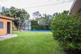 Foto Casa en Venta en  Yerba Buena,  Yerba Buena   Lola Mora Este