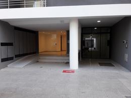 Foto Departamento en Venta en  Paternal ,  Capital Federal  Magariños Cervantes al 1300