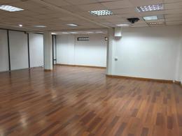Foto Oficina en Alquiler en  Centro Norte,  Quito  QUITO, RENTA OFICINA Y/O LOCAL COMERCIAL 90M2, EXCELENTE UBICACION