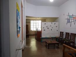 Foto Casa en Alquiler en  Alta Cordoba,  Cordoba Capital  Antonio del Viso al 700