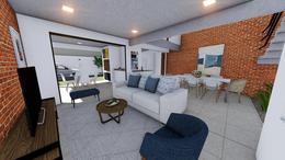 Foto Casa en Venta en  Luque ,  Central  Zona Villa Policial, Luque