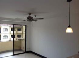 Foto Departamento en Renta | Venta en  Pozos,  Santa Ana  Apartamento en condominio estilo Resort
