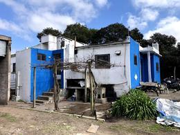 Foto Chacra en Venta en  Barros Blancos ,  Canelones  Cno. Eduardo Pérez y Cno. de los Horneros