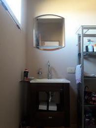 Foto Casa en Venta | Alquiler temporario en  Country Santa Rita,  Countries/B.Cerrado (San Vicente)  RP 58-