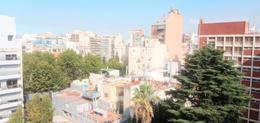 Foto Departamento en Venta en  Barrio Norte ,  Capital Federal  Laprida1157 9º D