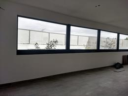 Foto Departamento en Renta en  San Luis Potosí ,  San luis Potosí  DEPARTARMENTO EN RENTA EN TORRE NUOH, SAN LUIS POTOSI