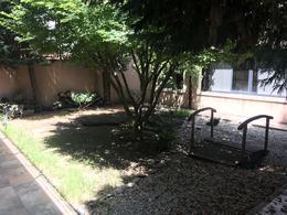 Foto Casa en Venta en  Lomas de Zamora Oeste,  Lomas De Zamora  LORIA 636