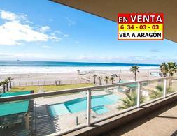 Foto Departamento en Venta en  Villa Mar,  Playas de Rosarito          VENTA DE PRECIOSOS DEPARTAMENTOS EN ROSARITO B.C.