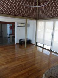 Foto thumbnail Departamento en Alquiler en  Capital ,  San Juan  Edificio Cinema 3 P.