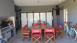 Foto Casa en Venta en  Adrogue,  Almirante Brown  Soler al 500 L29