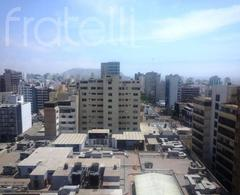 Thumbnail picture Departamento en Alquiler en  Miraflores,  Lima  DUPLEX LARCO CON BENAVIDES